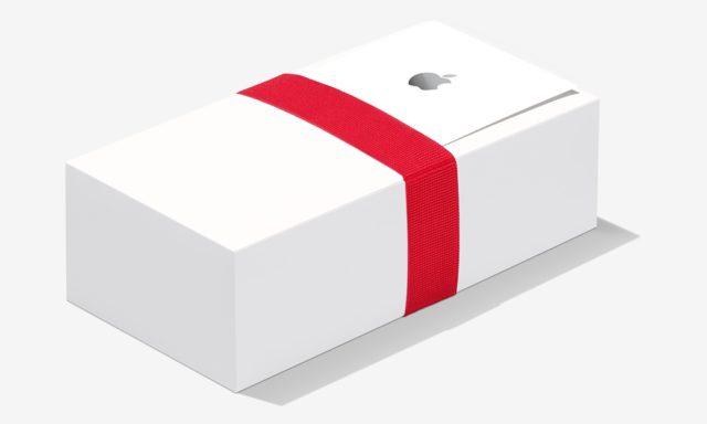 apple-present-christmas