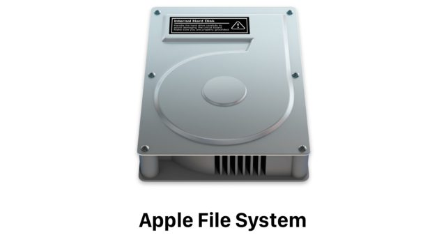 apple-file-system-apfs