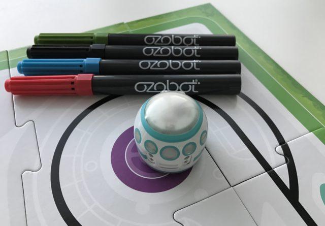 ozobot-evo2