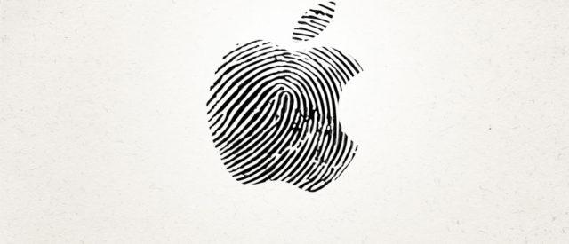 apple-fingerprint-privacy