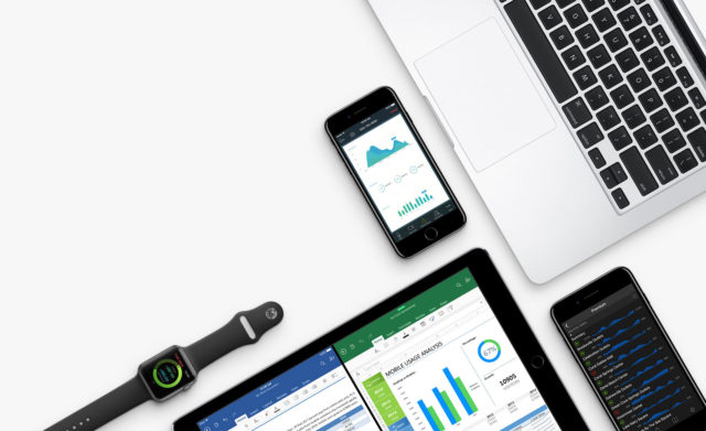 byznys-apple-watch-iphone-mac-ipad