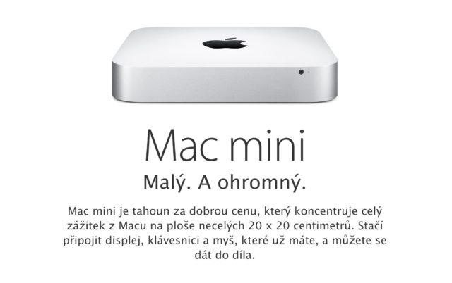 mac-mini-web