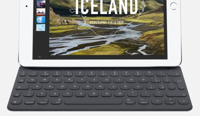 smart-keyboard-ipad