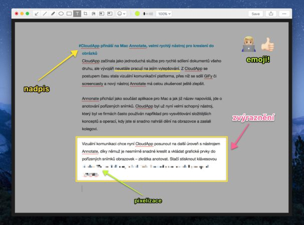 cloudapp-annotate