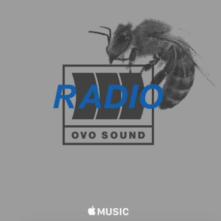 drake-ovo-sound-radio-ep-39