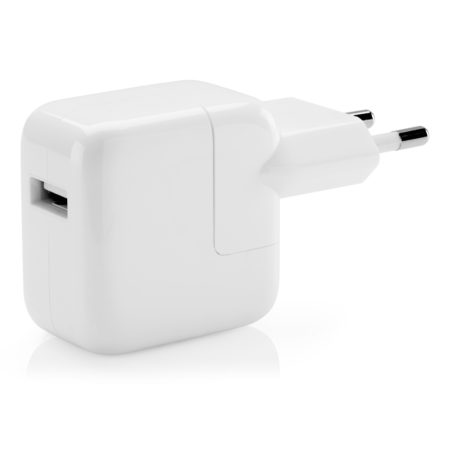 ipad-power-adapter-12W