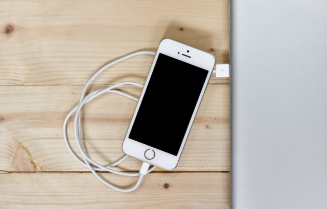 iphone-cable-charging