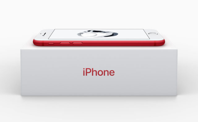 iphone7-red-box