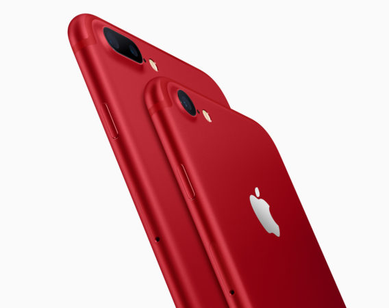 iphone7-red1
