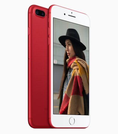 iphone7-red2