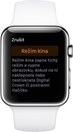 rezim-kino-watch