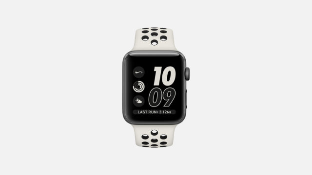 Apple_Watch_NikeLab_2_hd_1600
