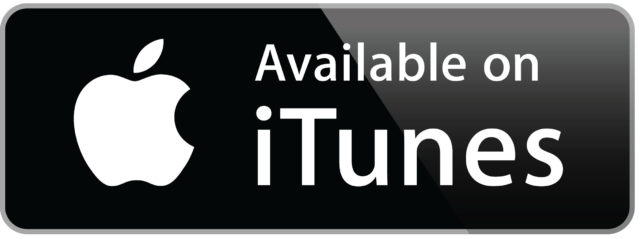 available_on_itunes_logo