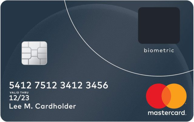 mastercard-biometric-card