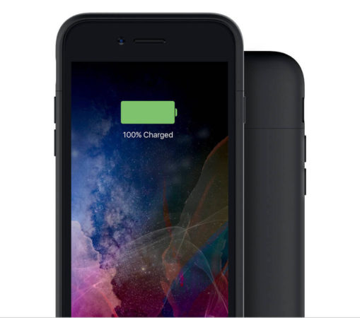 mophie-juice-pack3