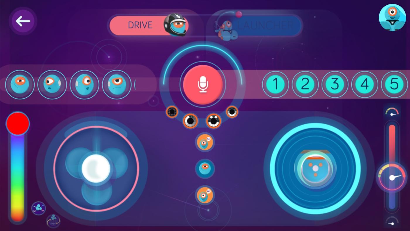wonder-app2
