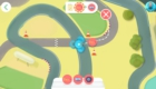 wonder-app3