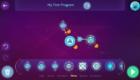 wonder-app5