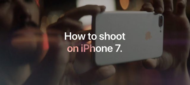 how-to-shoot-on-iphone7