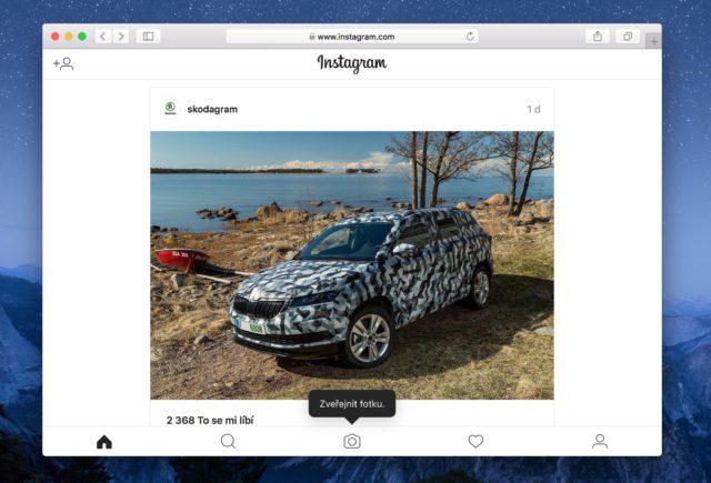 instagram-mobile-upload