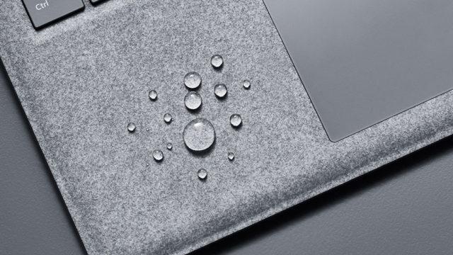 surface-laptop5