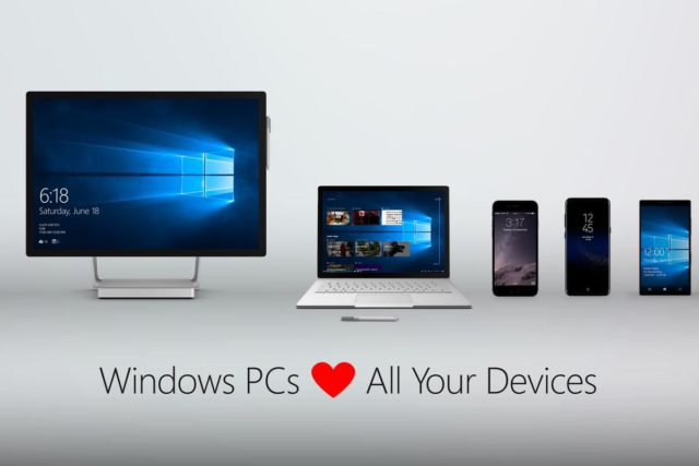 windows10-love-devices
