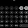 iOS 11 obsahuje chybu v kalkulačce, kterou si může vyzkoušet každý