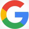 Google přinesl změnu do vyhledávání obrázků a nikomu se to ani trochu nelíbí
