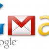 Máte Gmail? S těmito tipy ho využijete na maximum