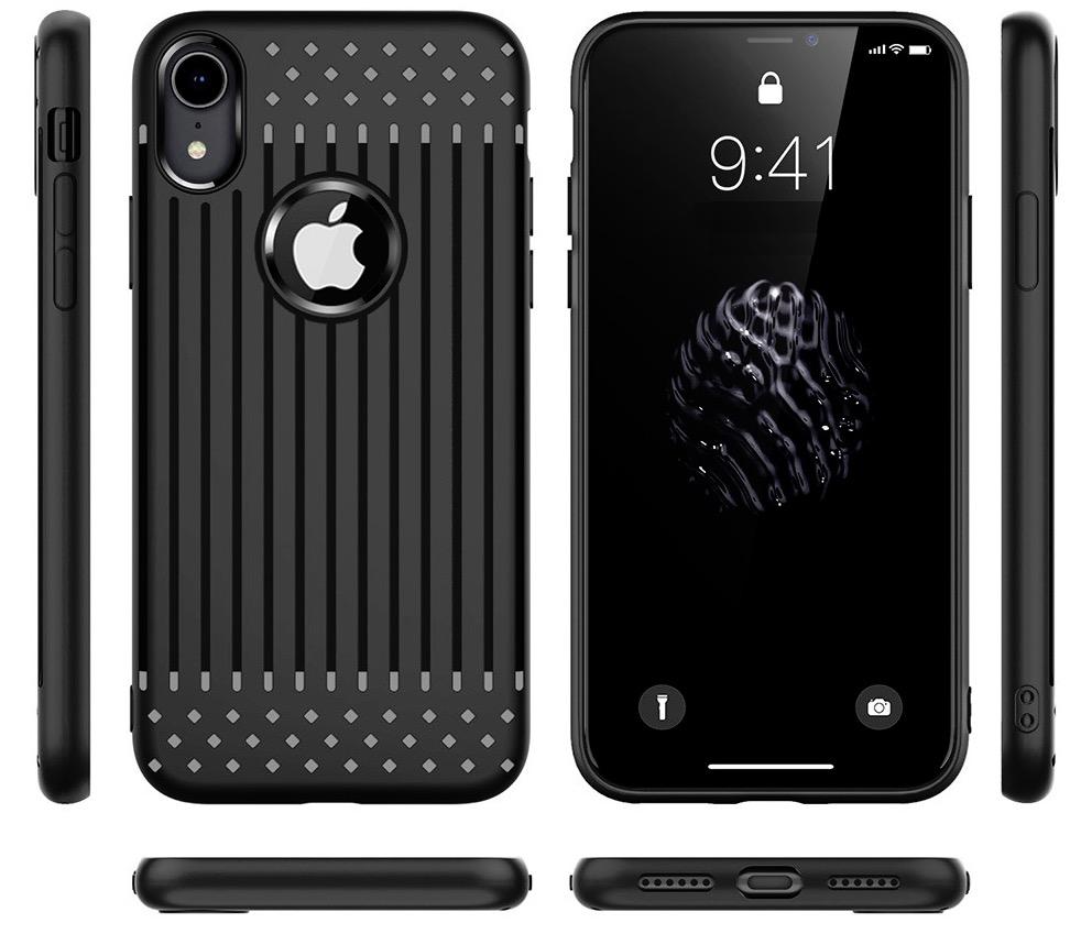 Sleva 200 Kč na kryty a příslušenství nejen pro nový iPhone XR b09e547190a