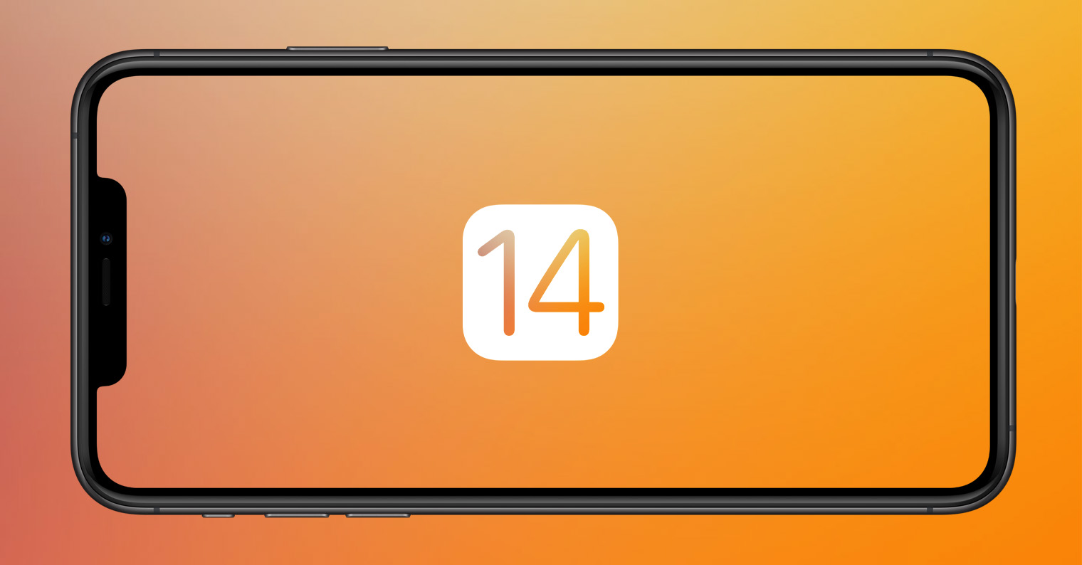 Image result for ios 14