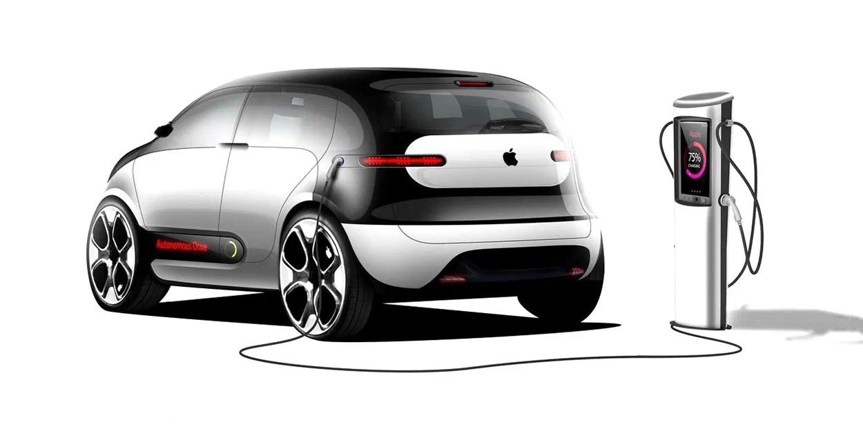 Apple dnes: Kdo zaobstará produkci Apple Car, nechtěný iPhone 12 mini a  aktualizace macOS – Jablíčkář.cz – Apple magazín